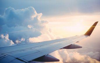 Lufthansa assunzioni 2017: 500 nuove posizioni per assistenti di volo ma non solo