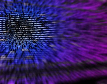 Attacco informatico mondiale: migliaia di PC bloccati dal ransomware Petya