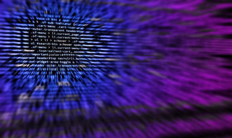 attacco informatico mondiale