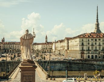 Musei gratis a Milano, Torino e nelle principali città italiane: torna la #Domenicalmuseo