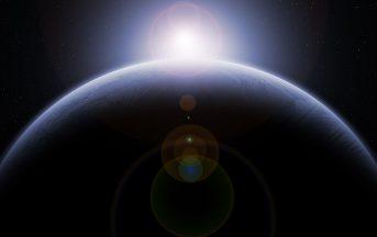 """Il Pianeta Nove? Uno studio rivela la possibile esistenza di un """"Planet Ten"""""""