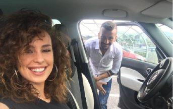 Nicola Panico e Sara Affi Fella Temptation Island 2017: chi sono, la loro storia, dove trovarli su Instagram