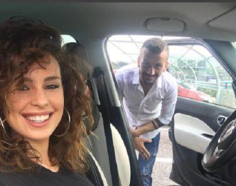 Uomini e Donne trono classico: prime esterne per Sara Affi Fella, la reazione dell'ex fidanzato Nicola Panico su Instagram