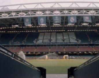 Champions League, Juventus-Real Madrid per scrivere la storia