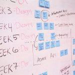 bando startup innovative