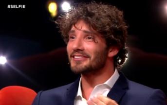 Belén Rodriguez news: Stefano De Martino svela retroscena 'infelice' sulle loro nozze …