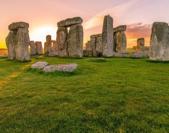 Solstizio d'estate 2017: significato e curiosità sul primo giorno d'estate