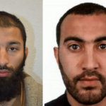 londra chi sono i terroristi