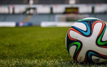 Juventus assunzioni 2017: posizioni aperte per lavorare nella società bianconera