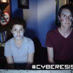 Cyberbullismo youtuber