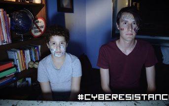 Cyberbullismo: LaSabriGamer, Giulia Penna, Jack Nobile, Cesca e Klaus scendono in campo dalla parte dei più giovani (VIDEO)