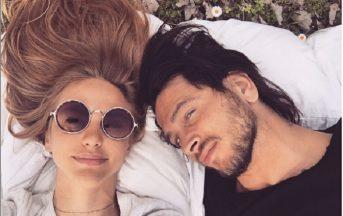 Veronica Bagnoli e Antonio Lenti Temptation Island 2017: chi sono, la loro storia, dove trovarli su Instagram