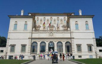 5 cose da fare a Villa Borghese, il parco più bello di Roma