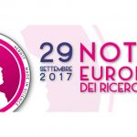 notte europea dei ricercatori 2017
