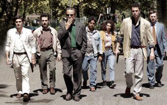 Replica Adesso Tocca a me film Paolo Borsellino: come vedere il video integrale