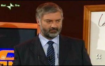 Omicidio Alfredo Cappelletti: Alessandro Cozzi condannato all'ergastolo
