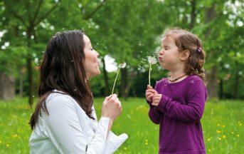 Allergie estive: eccone 5 sulle quali fare più attenzione
