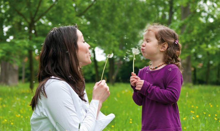 Allergie estive, eccone 5 su cui fare maggiore attenzione