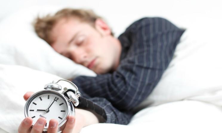 Alzheimer, dormire poco e male potrebbe diventare un fattore di rischio