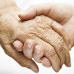Alzheimer, i 7 fattori di rischio da conoscere per prevenire la malattia