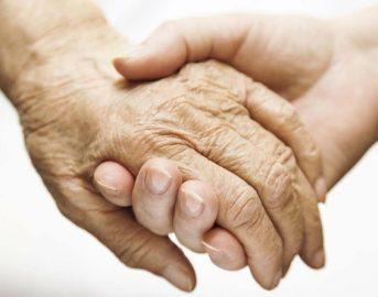 Alzheimer: i 7 fattori di rischio da conoscere per prevenire la malattia