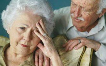 Alzheimer: in arrivo nuovi farmaci in grado di rallentarne la progressione