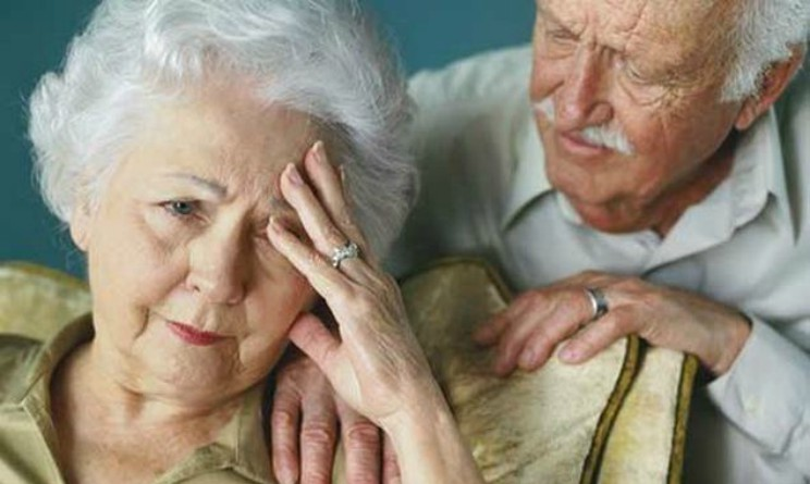 Alzheimer, in arrivo farmaci piu mirati grazie ai nuovi studi scientifici