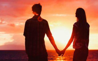 Attacchi di panico: cose da sapere quando la persona che ami soffre d'ansia cronica