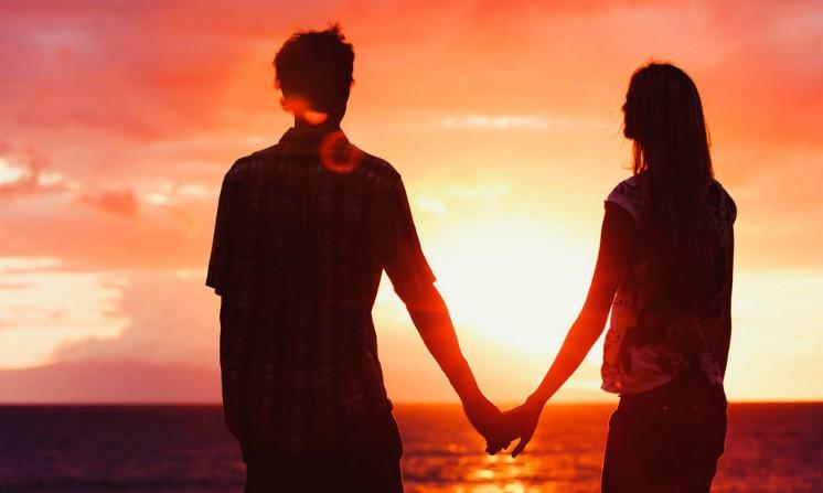 Attacchi di panico, cose da sapere quando amiamo una persona che ne soffre