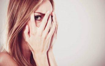 Attacchi di panico: l'ansia deriverebbe da un'errata interpretazione degli stimoli esterni