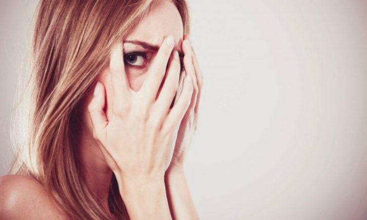 Attacchi di panico, derivano da un errata interpretazione degli stimoli esterni
