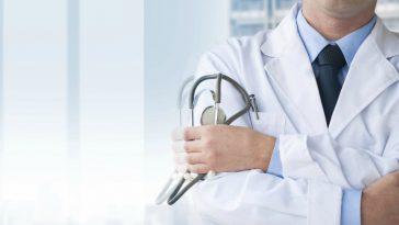 Bimbo morto per otite, medico omeopata sospeso dall ordine dei medici