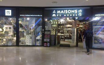 Maison du Monde assunzioni 2017: offerte di lavoro per addetti vendita, store manager ed altre posizioni