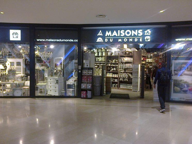 Maison du monde assunzioni 2017 offerte di lavoro per for Maison du monde 2017