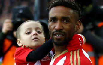 Calcio, la storia del piccolo Bradley Lowery: l'angelo che ha commosso la Gran Bretagna e non solo