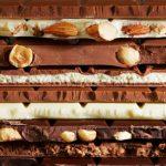 Cacao e cioccolato migliorano la memoria e le capacita cognitive del cervello