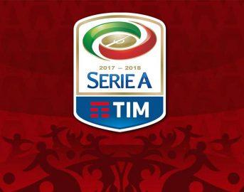 Serie A, le probabili formazioni della 4a giornata