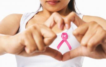 Cancro al seno: scoperto il legame genetico con diabete e obesità