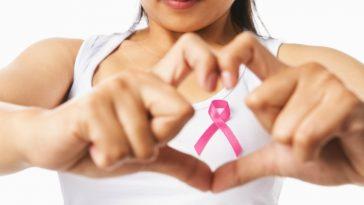Cancro al seno, scoperto legame genetico con diabete e obesita