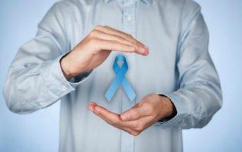 Cancro alla prostata: 12 sintomi da tenere sotto controllo