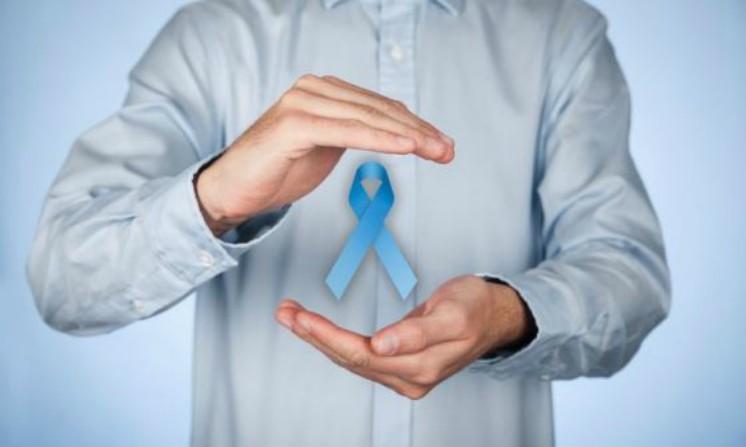 dolore pelvico sintomi del cancro alla prostata