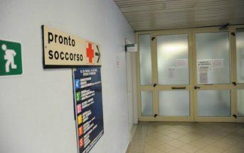 Cancro: arriva la terapia a base di protoni all'Istituto oncologico di Umberto Veronesi