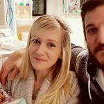 Caso Charlie Gard, no cure usa