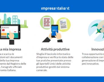 """Industria 4.0, incentivi ma non solo: nasce il """"cassetto digitale dell'imprenditore"""""""