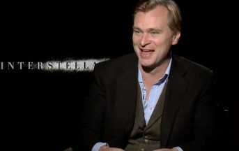 "Christopher Nolan attacca Netflix: ""Sta distruggendo il cinema"""