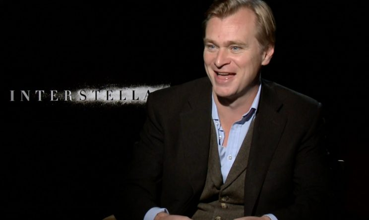 Dunkirk: tre nuove featurette dal film di Christopher Nolan