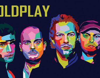 Coldplay a Milano 3 e 4 luglio biglietti: scaletta, apertura cancelli, info orari, come arrivare e dove parcheggiare (FOTO)