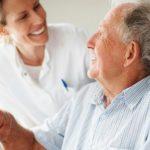 Demenza senile, fumo, istruzione e buon udito la prevengono