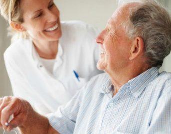 Demenza senile: buon udito, istruzione niente fumo aiutano a prevenirla