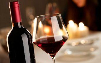 Diabete: bere vino almeno tre volte a settimana riduce i rischi